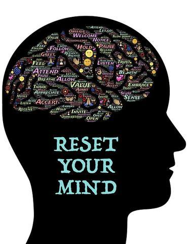 mindset-743161_640_large