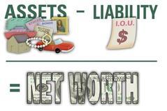 YourNetWorth_net_worth_formula_medium